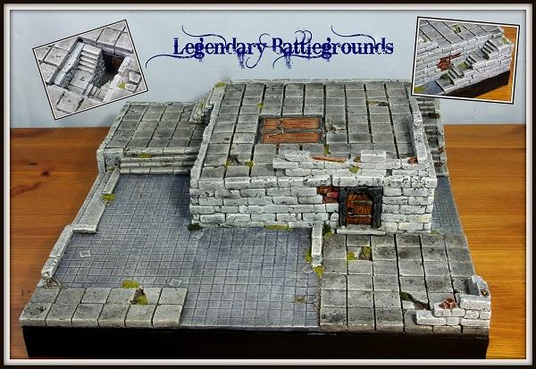 Legendary Battlegrounds. News on page 2. - Page 2 UrbanHillsmall_zps51148f54