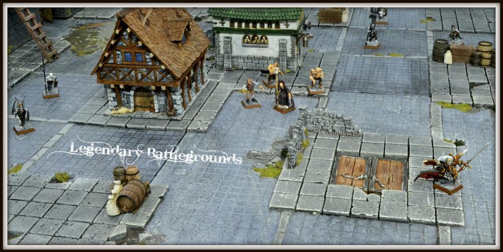 Legendary Battlegrounds. News on page 2. Tercermodulo2_zps9b11d15f
