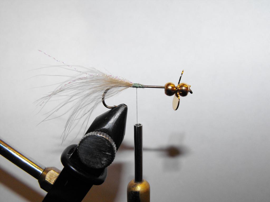 Fotos y vídeos de nuestras moscas - Página 2 DSCF2078_zps8b62ccb6