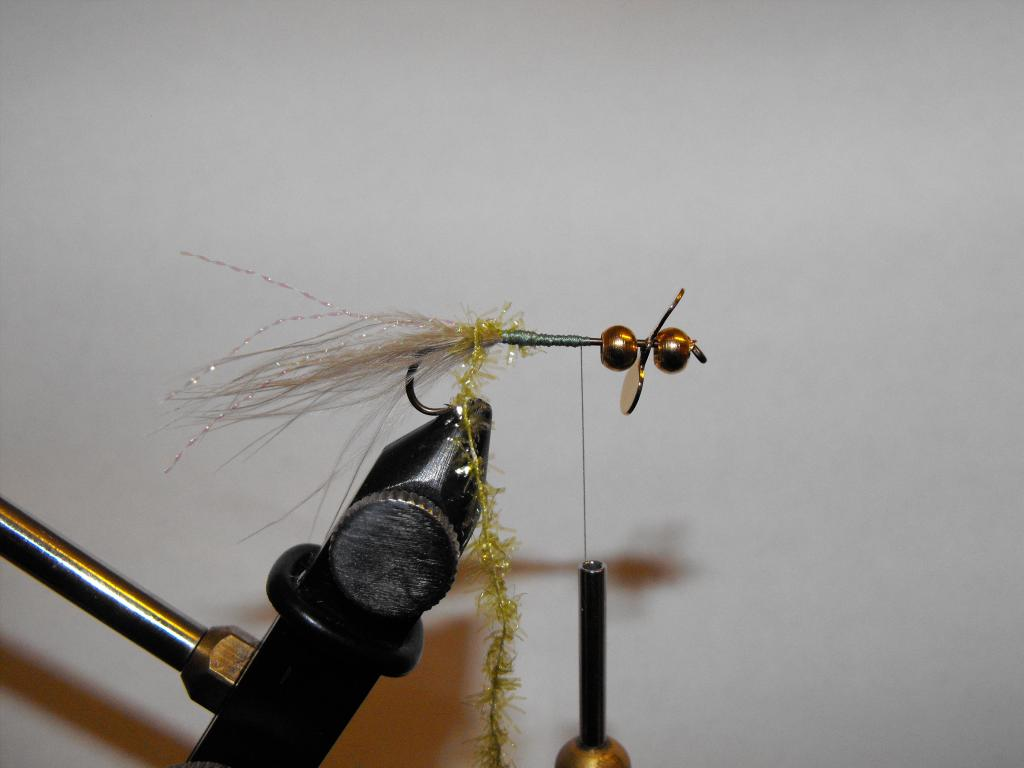 Fotos y vídeos de nuestras moscas - Página 2 DSCF2080_zps9bee5798