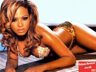 Women of the Day Christina-milian-one-kiss-download