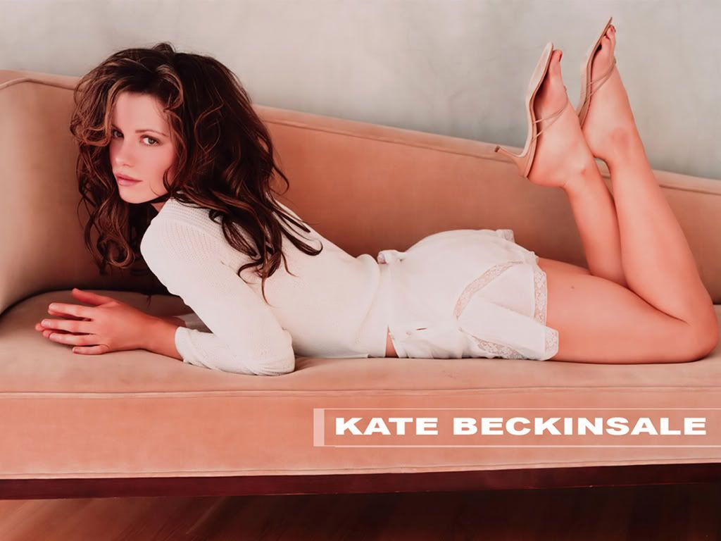 Women of the Day - Page 2 Kate_beckinsale_12