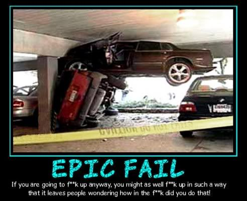 Motivational Pictures of the day - Page 3 Demotivator__Epic_Fail-492x400