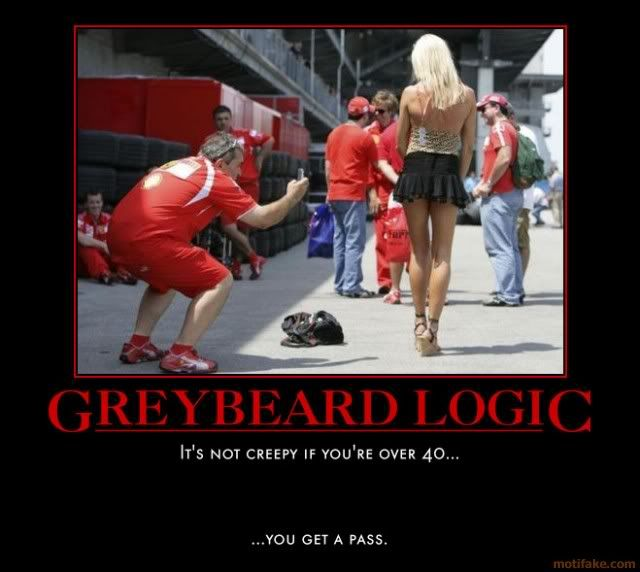 Motivational Pictures of the day - Page 3 Greybead-logic-joys-desparate-needs-cubby-demotivational-poster-1289773242