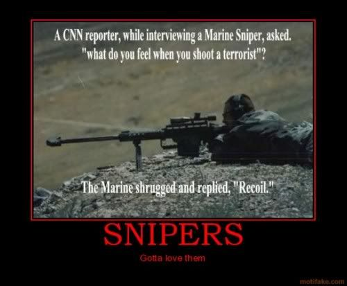 Motivational Pictures of the day - Page 7 Sniper_2