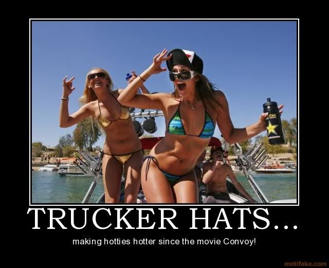 Motivational Pictures of the day Trucker-hats-trucker-hat-demotivational-poster-1272302130