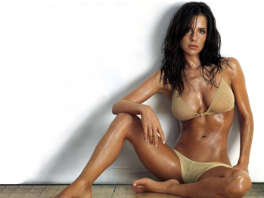Women of the Day - Page 3 Best-top-girls-hot-babes-wallpaper-sexy-babes-wallpapers-hd-26