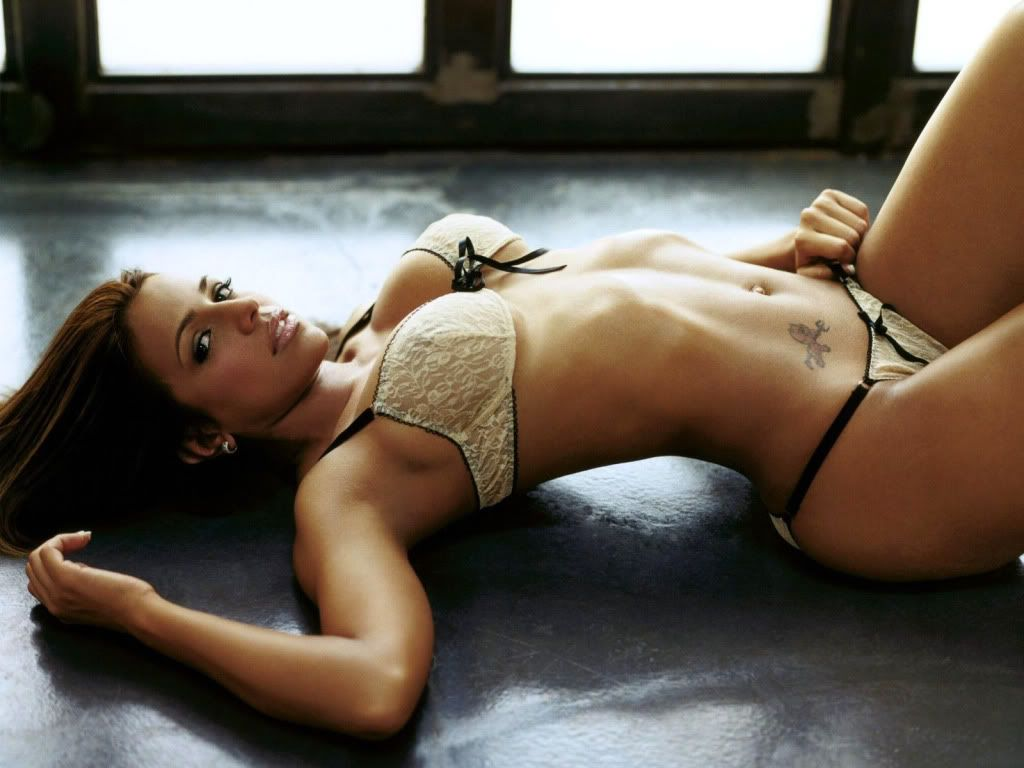 Women of the Day - Page 3 Best-top-girls-hot-babes-wallpaper-sexy-babes-wallpapers-hd-30