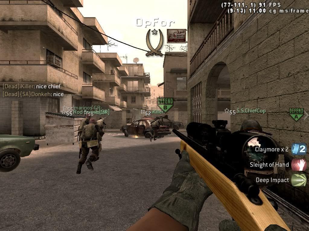 New gun camo's Iw3mp2011-09-1617-49-24-375