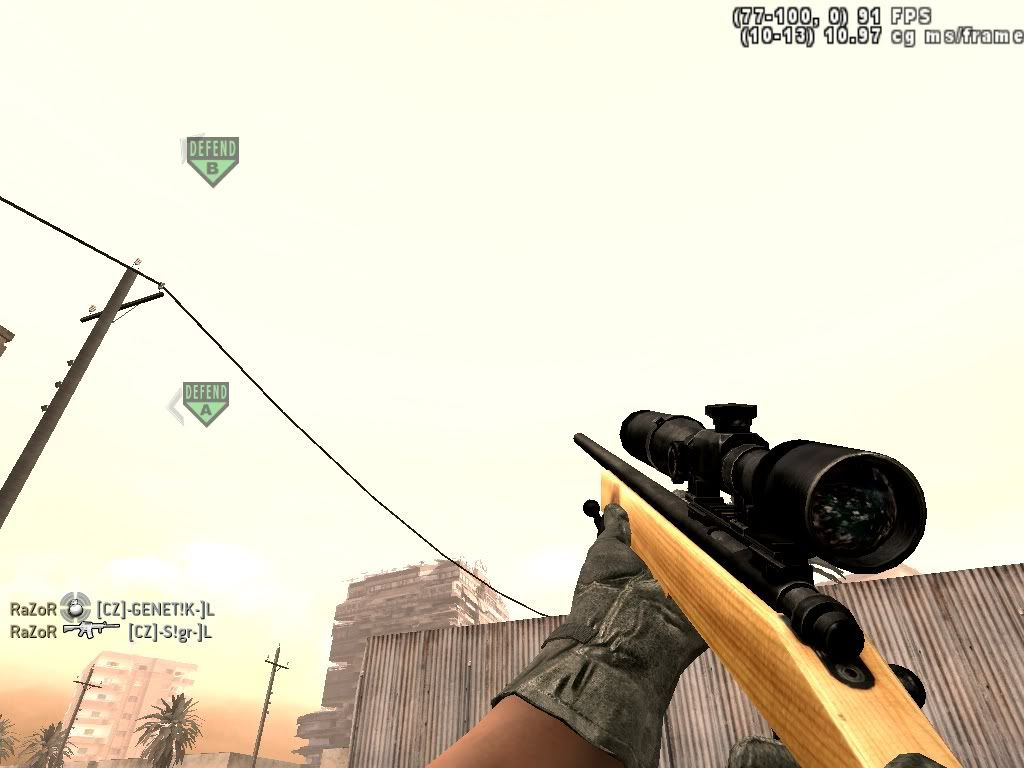 New gun camo's Iw3mp2011-09-1617-49-54-564