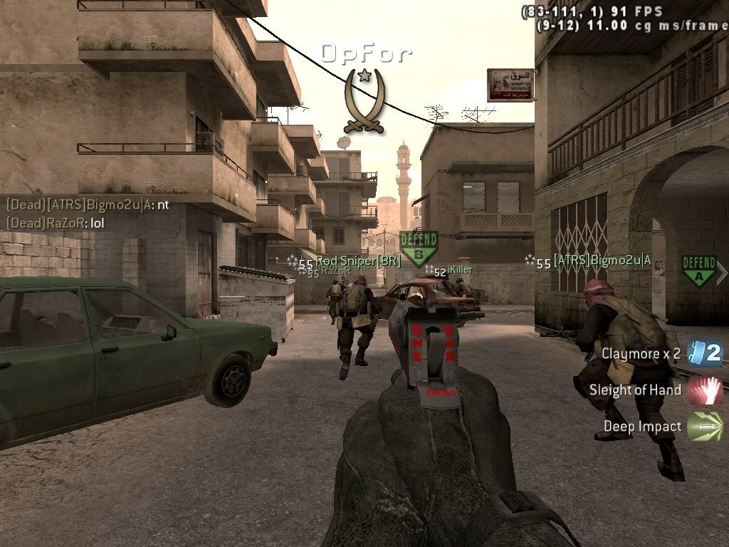 New gun camo's Iw3mp2011-09-1617-50-41-046