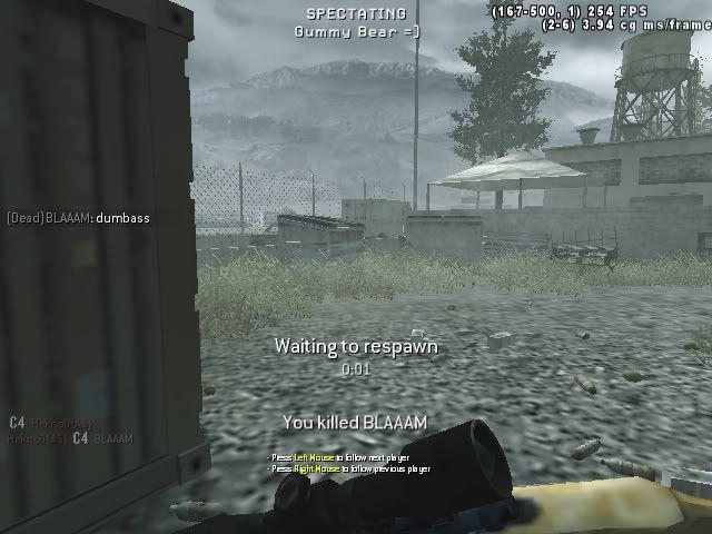 Annoying Player (BLAAM) Iw3mp2011-10-0419-14-27-354
