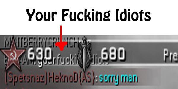 Annoying Player (BLAAM) Iw3mp2011-10-0419-17-50-021