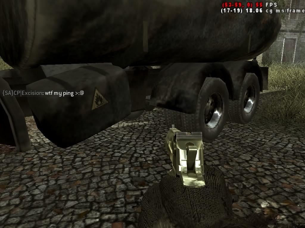 Driver Update Shot0009