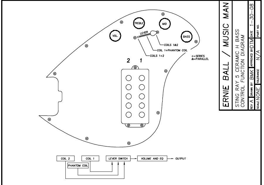 Customizar Condor XB-25A - Página 2 Cfd_stingray5_ceramic_h