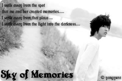 Sky Of Memories |short story| Dscf3704p62477iy2