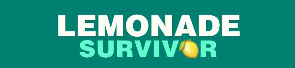 Survivor » Beyoncé | LEMONADE [Ganadora: 6 Inch] - Página 2 Nuevologo