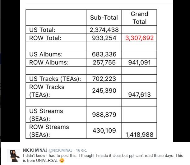 "Nicki Minaj » Era ""The Pinkprint"" - Página 13 Receipt"