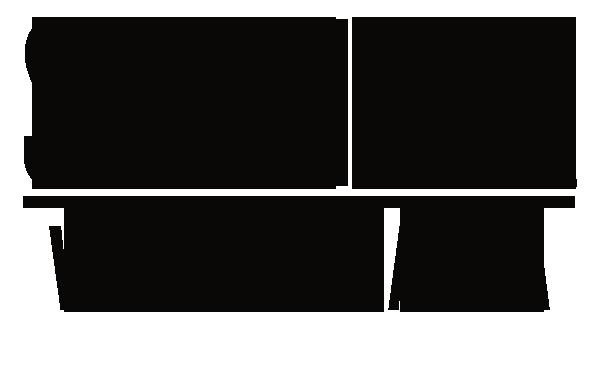 Survivor >> Videografía |VÍDEO GANADOR, pág. 19| - Página 2 Videografia