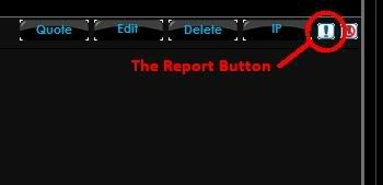 How do i report others? Reportbutton