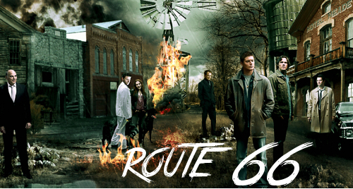 Route 66 (AN AU SUPERNATURAL SEASON 9 RPG SITE) SAM, CASTIEL AND MORE OPEN.  7af0ba3976_zpsaf9a789f