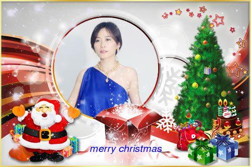 Album Merry Christmas 12932149959060408