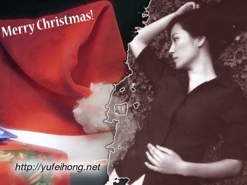 Album Merry Christmas 129321543315255957