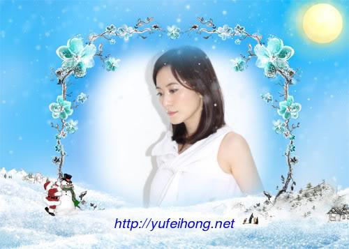 Album Merry Christmas 129321597925391399