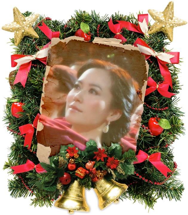Album Merry Christmas 129321643131365814