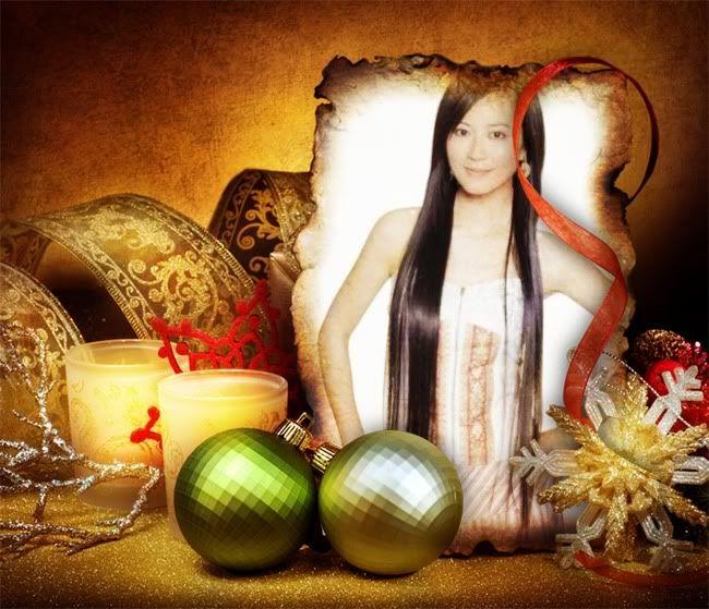 Album Merry Christmas 129321656730049378