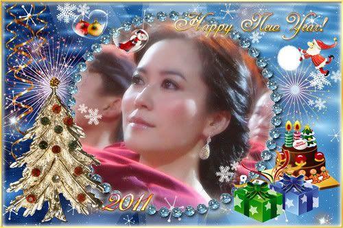 Album Merry Christmas 12932170679340208