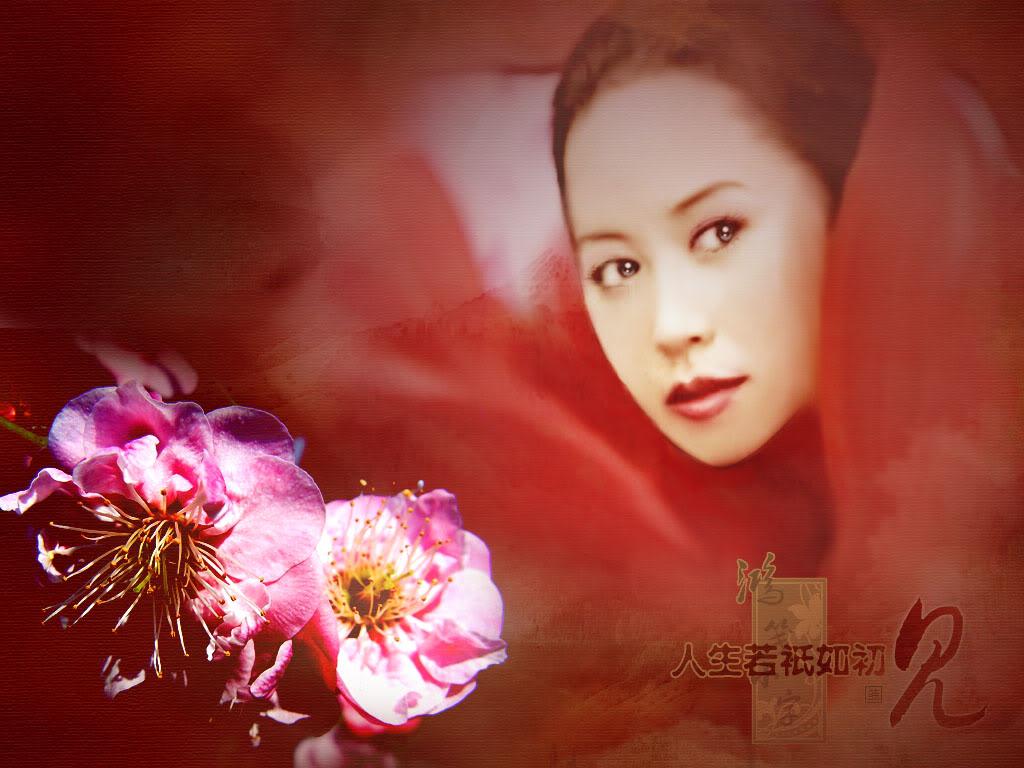 Ảnh Được Chỉnh Từ Photoshop B536b6f69e7d1f06720eec0f