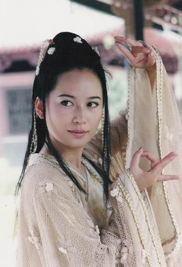 [1999] Tiểu Lý Phi Đao | Legend of Dagger Li | Du Phi Hồng , Tiêu Ân Tuấn , Ngô Kinh , Gỉa Tịnh Văn 2007080217130052507
