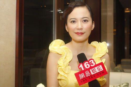 """Album Ảnh Tuyên Truyền """"Ái Hữu Nhân Sinh"""" 20090831002957851588"""