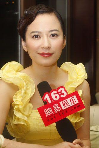 """Album Ảnh Tuyên Truyền """"Ái Hữu Nhân Sinh"""" 20090831002958600842"""