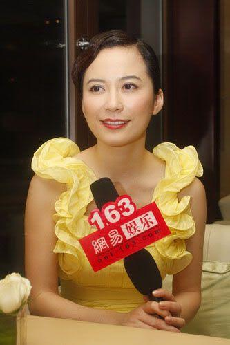 """Album Ảnh Tuyên Truyền """"Ái Hữu Nhân Sinh"""" 20090831002959119949"""