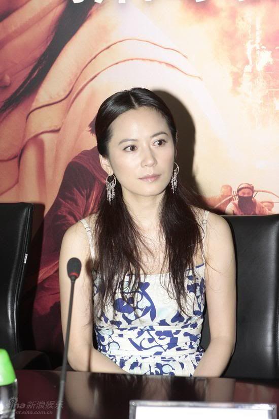 """Album Ảnh Tuyên Truyền """"Ái Hữu Nhân Sinh"""" U2190P28T3D2618785F346DT20090721120259"""