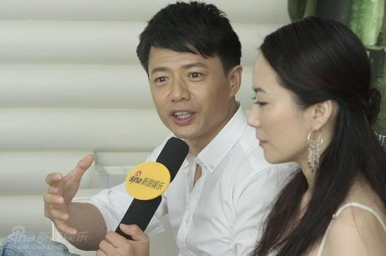 """Album Ảnh Tuyên Truyền """"Ái Hữu Nhân Sinh"""" U2190P28T3D2618894F346DT20090721125217"""