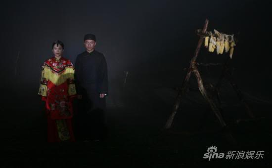 [2009] Ái Hữu Nhân Sinh | Eternal Beloved | yufeihong , Duan Yihong U2190P28T3D2637836F328DT20090804141649