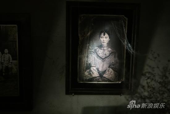 [2009] Ái Hữu Nhân Sinh | Eternal Beloved | yufeihong , Duan Yihong U2190P28T3D2637836F358DT20090804141649
