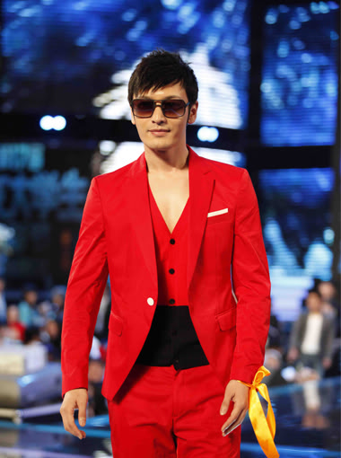 Liên Hoan Fim Bắc Kinh 201059112510546