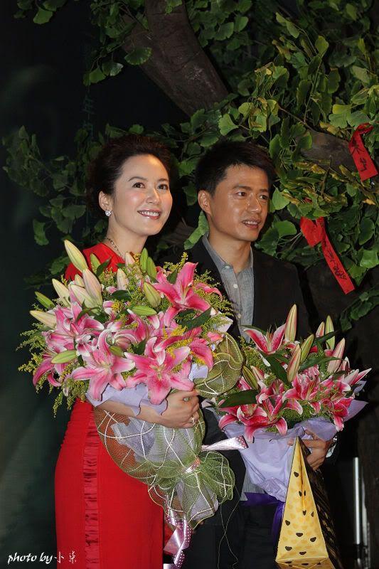 """Album Ảnh Tuyên Truyền """"Ái Hữu Nhân Sinh"""" 04162e8ec4302bd7503d9245"""