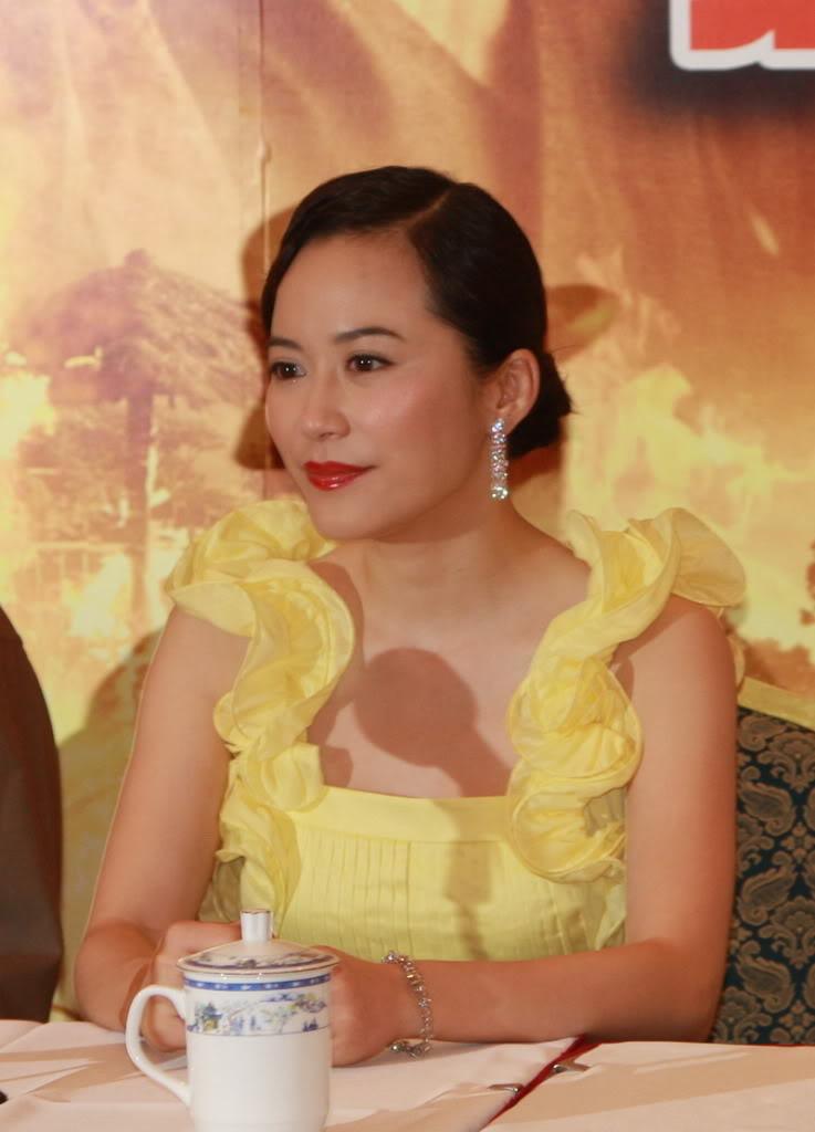 """Album Ảnh Tuyên Truyền """"Ái Hữu Nhân Sinh"""" 6347272306ee2fded6cae241"""