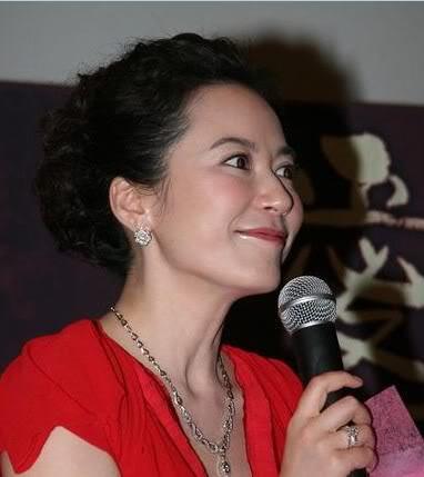 """Album Ảnh Tuyên Truyền """"Ái Hữu Nhân Sinh"""" 6f976e5912624fac810a1846"""