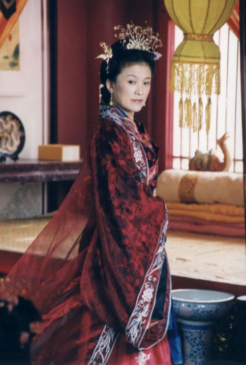 [2003] Đại Minh Thiên Tử | Du Phi Hồng , Thang Quân Nghị , Cao Hổ Xin_3904041310360783557519