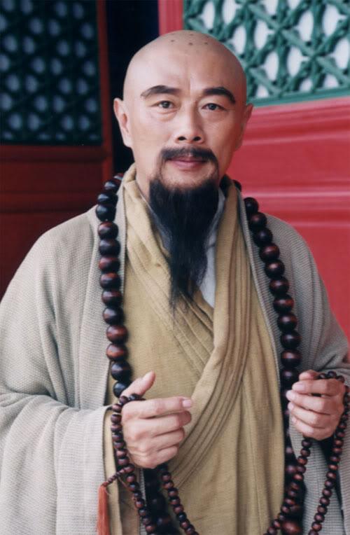 [2003] Đại Minh Thiên Tử | Du Phi Hồng , Thang Quân Nghị , Cao Hổ Xin_4104041310363285075523