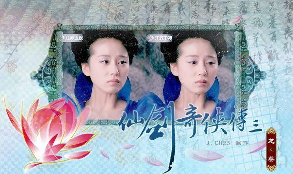 [2008 - TQ] Tiên Kiếm Kỳ Hiệp III 75e3a8ec01ed1403269791a6