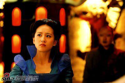 [2008 - TQ] Tiên Kiếm Kỳ Hiệp III Khooi1243574585
