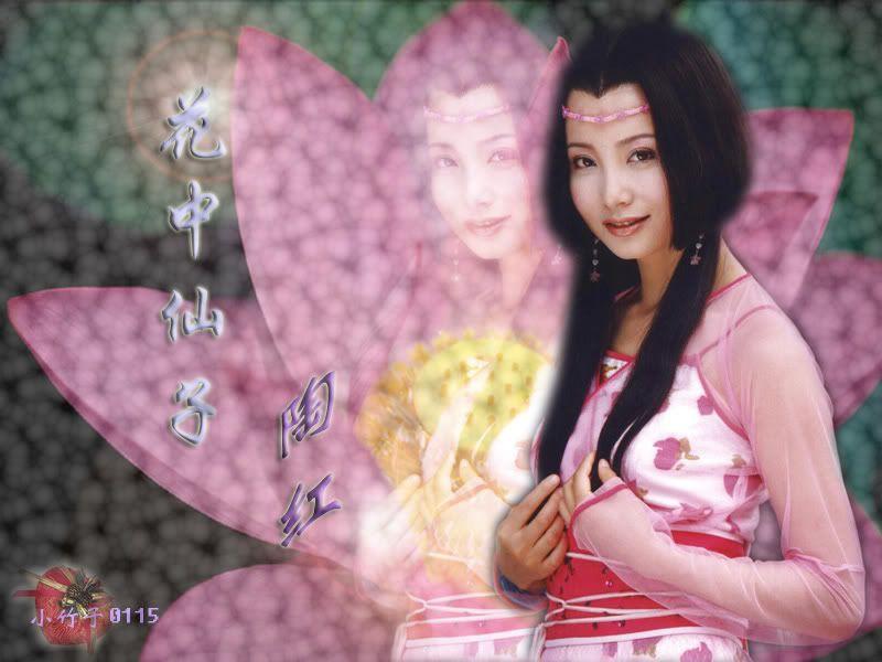 Vó Ngựa Tây Phong - Page 2 05962077085f5117b051b912