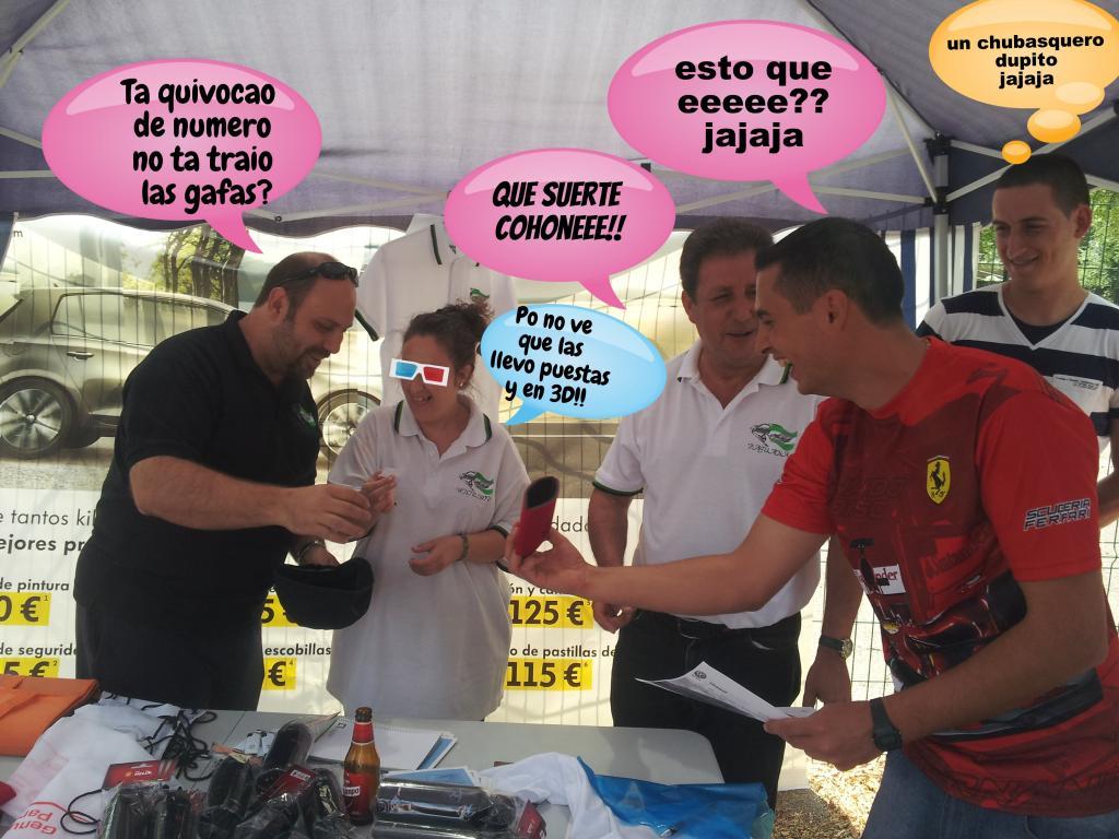 Fotos Kdd Nacional Sevilla KomandoVagSur 29-06-2013 - Página 2 461650e2-ed79-4b06-a33b-51649ff7c891_zps12cb3642
